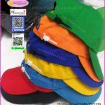 หมวกพร้อมปัก